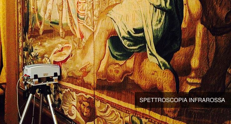 spettroscopia-ir